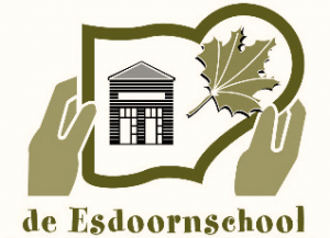 Esdoornschool Hombeek
